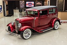 1930 Ford Model A for sale 100959064