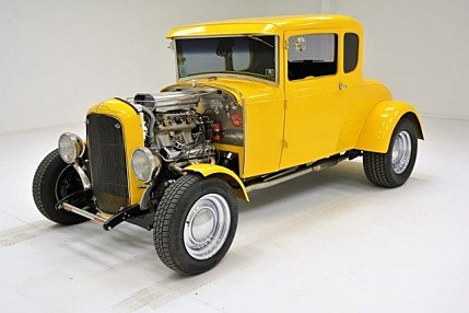1930 Ford Model A for sale 100960679