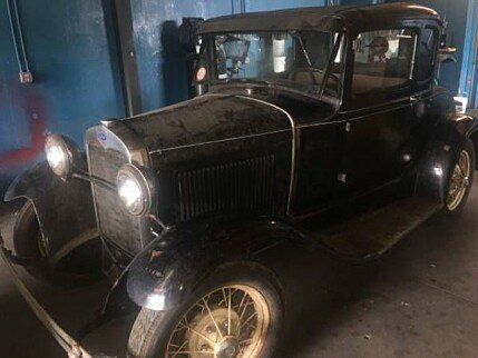 1930 Ford Model A for sale 100960919