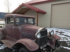 1930 Ford Model A for sale 100961863