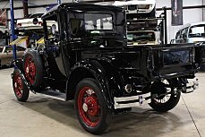 1930 Ford Model A for sale 100987956