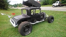 1930 Ford Model A for sale 100994513