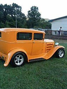 1930 Ford Model A for sale 101031831