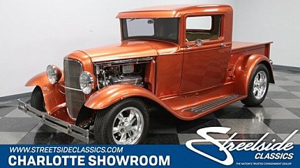 1930 Ford Model A for sale 101050929