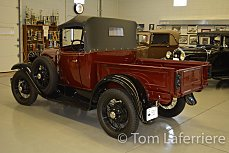 1930 Ford Model A for sale 101002183