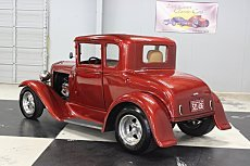 1930 Ford Model A for sale 100874086
