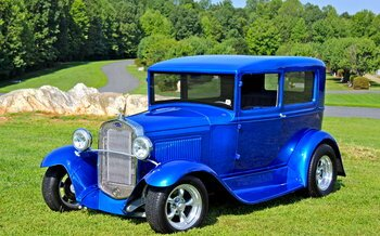 1930 Ford Model A for sale 101023401