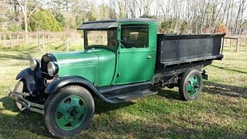 1930 Ford Model AA for sale 100822358