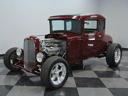 1930 Ford Other Ford Models for sale 100771889