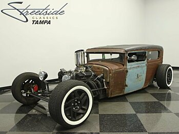 1930 Ford Other Ford Models for sale 100885542
