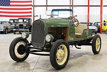 1930 Ford Other Ford Models for sale 100903728
