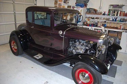 1930 Ford Other Ford Models for sale 100846890