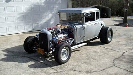 1930 Ford Other Ford Models for sale 100856262