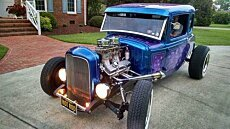 1930 Ford Other Ford Models for sale 100892154