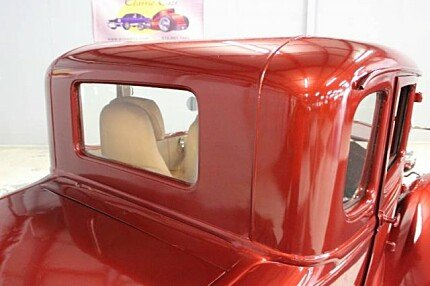 1930 Ford Other Ford Models for sale 100909018