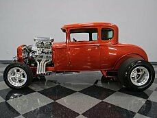 1930 Ford Other Ford Models for sale 100944567