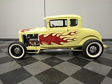 1930 Ford Other Ford Models for sale 100945648