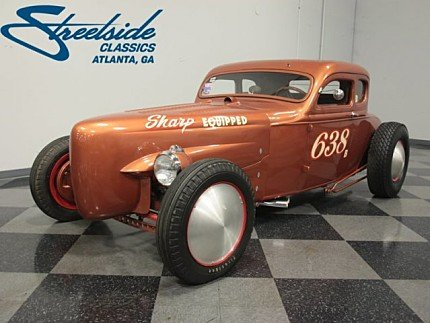 1930 Ford Other Ford Models for sale 100945815