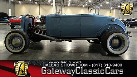 1930 Ford Other Ford Models for sale 100948657