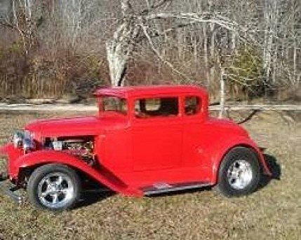 1930 Ford Other Ford Models for sale 100953262