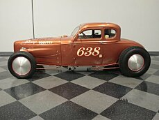 1930 Ford Other Ford Models for sale 100957326