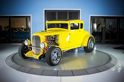 1930 Ford Other Ford Models for sale 100958737
