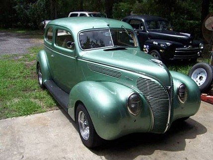 1930 Ford Other Ford Models for sale 101007288