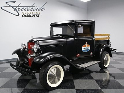 1930 Ford Pickup for sale 100835742