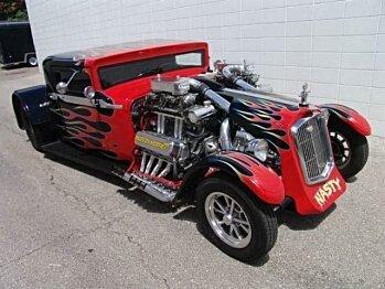 1930 Hudson Major for sale 100822346