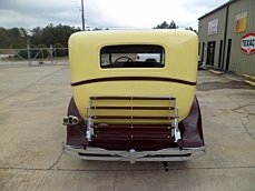 1930 Packard Model 726 for sale 100951462