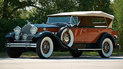 1930 Packard Other Packard Models for sale 100848692