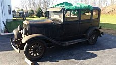 1930 Plymouth Other Plymouth Models for sale 100822392