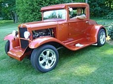 1930 chevrolet Other Chevrolet Models for sale 100961865
