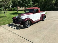 1930 chevrolet Other Chevrolet Models for sale 101035639