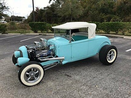 1930 ford Model A for sale 100931856