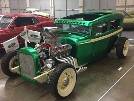 1930 ford Model A for sale 100957903