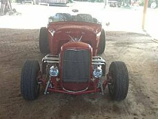 1930 ford Other Ford Models for sale 100994436