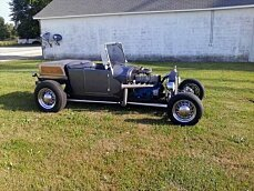 1930 ford Other Ford Models for sale 101031832