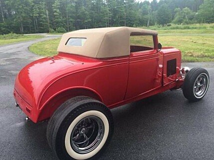 1931 Chevrolet Other Chevrolet Models for sale 100908071