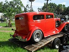 1931 Chevrolet Other Chevrolet Models for sale 100946435