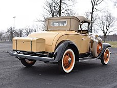 1931 Chevrolet Series AE for sale 100979115