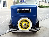 1931 Chrysler Series CM for sale 100755892