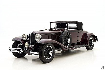 1931 Cord L-29 for sale 100888642