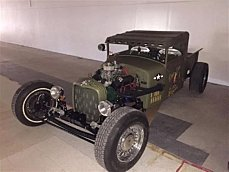 1931 Ford Model A for sale 100779823