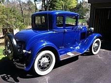 1931 Ford Model A for sale 100722501