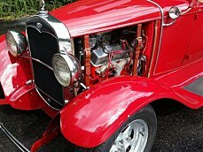 1931 Ford Model A for sale 100780341