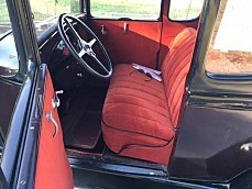 1931 Ford Model A for sale 100823086