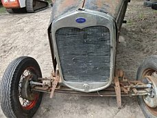 1931 Ford Model A for sale 100823111