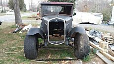 1931 Ford Model A for sale 100856651
