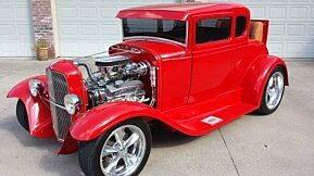 1931 Ford Model A for sale 100875105